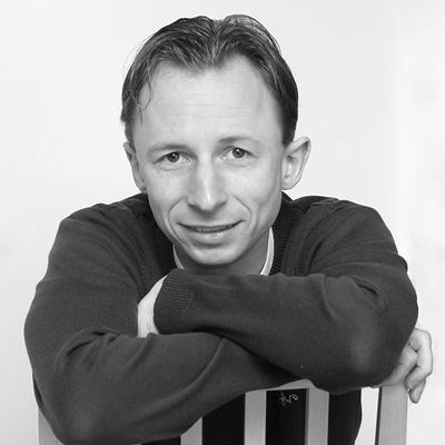Stefan Olsson